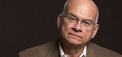 Blog - Tim Keller image
