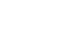 Geneva Push Church planting