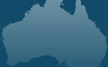 The Australian Church Planting Report image