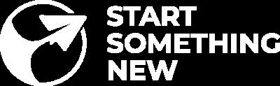 StartSomethingNew-GenevaPush-Logo